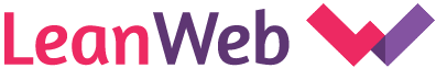 LeanWeb